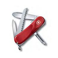 Victorinox Swiss Army Junior 9 Multi-Tool