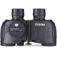 Steiner Navigator Pro 7x30mm C Marine Binocular