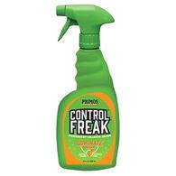 Primos Control Freak Scent Control Spray - 32 oz.