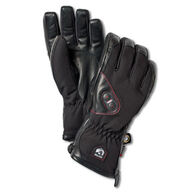 Hestra Glove Men's Power Heater Glove