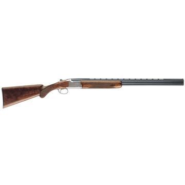 Browning Citori White Lightning 16 GA 28 O/U Shotgun