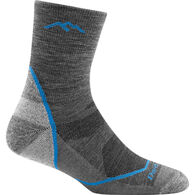 Darn Tough Vermont Boy's Light Hiker Micro Crew Light Cushion Sock