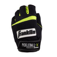 Franklin Sports Pickleball-X Glove - 1 Pair