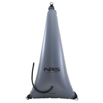 NRS Standard Kayak Float Bag