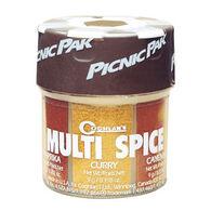 Coghlan's Multi-Spice Picnic Pack