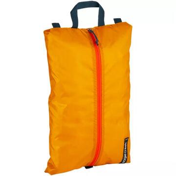 Eagle Creek Pack-It Isolate Shoe Sac