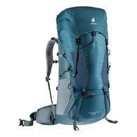 Deuter Aircontact Lite 65+10 Liter Backpack