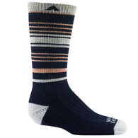 Wigwam Mills Boys' & Girls' Highline Pro Crew Sock