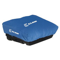 Clam Fish Trap 8831 Travel Cover