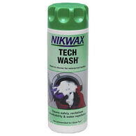 Nikwax Tech Wash - 10 oz.