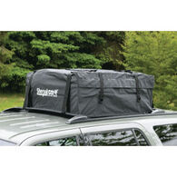 Seattle Sports Sherpak Go!15 Car Top Storage Bag