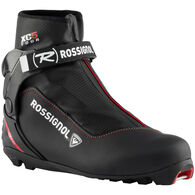 Rossignol XC-5 Touring XC Ski Boot