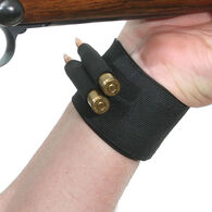 Outdoor Connection Wrist Buddy