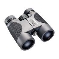 Bushnell H20 8x 42mm Roof Prism Binocular