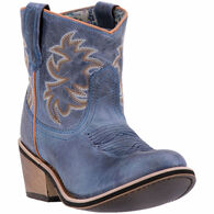 Dan Post Women's Sapphyre Western Boot