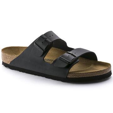 Birkenstock Womens Arizona Sandal