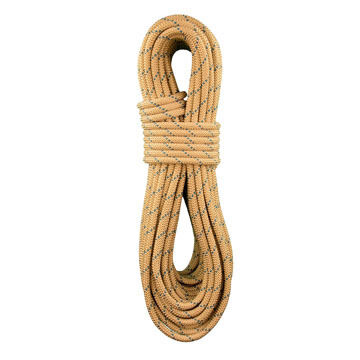 """BlueWater 7/16"""" BW+ Rope - 150 Ft."""
