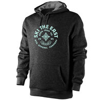 Ski The East Youth Icon Pullover Hoodie
