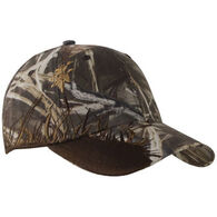 DRI DUCK Traders Men's Wildlife Series Mallard Twill Cap