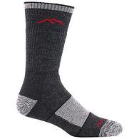 Darn Tough Vermont Men's Full Cushioned Boot Sock
