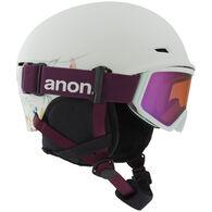 Anon Children's Define Snow Helmet