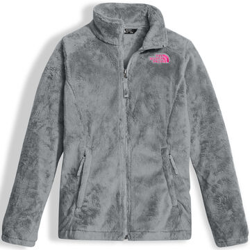 The North Face Girl's Osolita Jacket