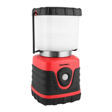 Nebo WeatherRite 610 Lumen Lantern