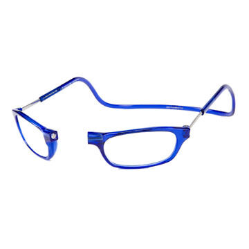 CliC Original Readers Magnetic Reading Glasses