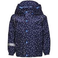 Killtec Toddler Girl's Yuley Mini Jacket