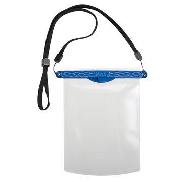 Lewis N. Clark WaterSeals Magnetic Waterproof Phablet Pouch