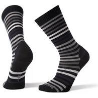 SmartWool Men's Spruce Street Crew Sock