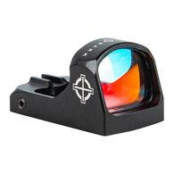 Sightmark Mini Shot A-Spec M3 Micro Reflex Sight
