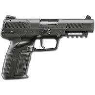 """FN Five-seveN 5.7x28mm 4.8"""" 20-Round Pistol"""
