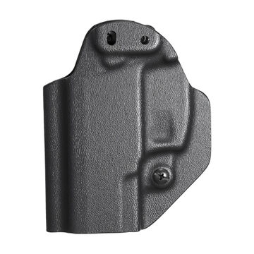 Mission First Tactical SIG Sauer P320 Carry & Compact Appendix / IWB / OWB Holster