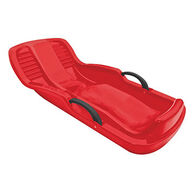 Flexible Flyer Winter Heat Snow Sled