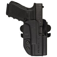 Comp-Tac International OWB Holster - Right Hand