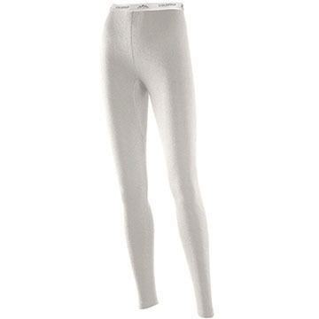 ColdPruf Women's Basic 2-Layer Base Layer Pant