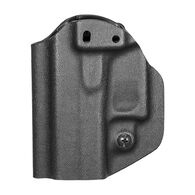 Mission First Tactical Glock 26/27 Appendix / IWB / OWB Holster