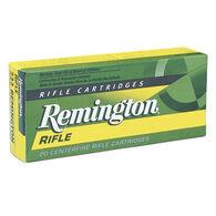 Remington 444 Marlin 240 Grain SP Rifle Ammo (20)