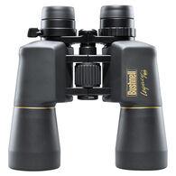 Bushnell Legacy WP 10-22x 50mm Binocular