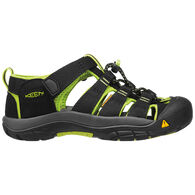 Keen Little Boys' & Girls' Newport H2 Sandal