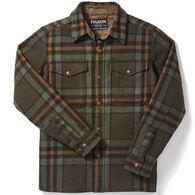 Filson Men's Mackinaw Jac-Shirt