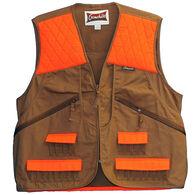 Gamehide Men's Big & Tall Pheasant Vest