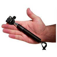 XShot Pocket Camera Extender