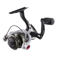 Quantum Accurist PT Spinning Reel - Discontinued Model