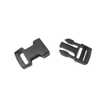 Peregrine Outfitters 1 Side Release Buckle