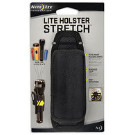 Nite Ize Lite Holster Stretch Flashlight Case