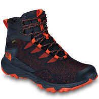 The North Face Men's Ultra Fastpack III Mid GTX Hiking Boot