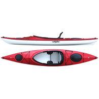 Eddyline Sandpiper 130 Kayak