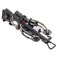 TenPoint XR-410 Crossbow Package